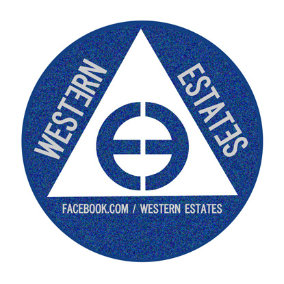415western_estates_logo
