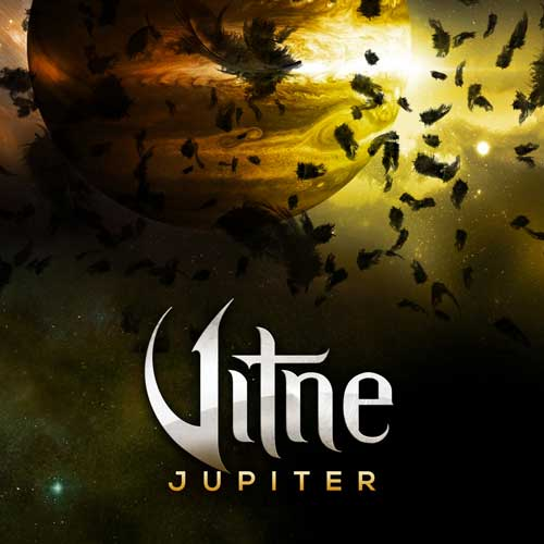 500-Jupiter-Cover-Art