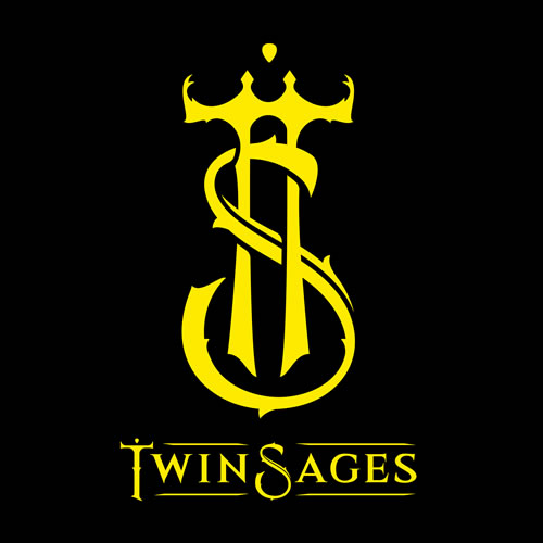 twin_sages_cover
